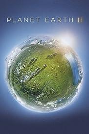 LugaTv | Watch Planet Earth II seasons 1 - 1 for free online