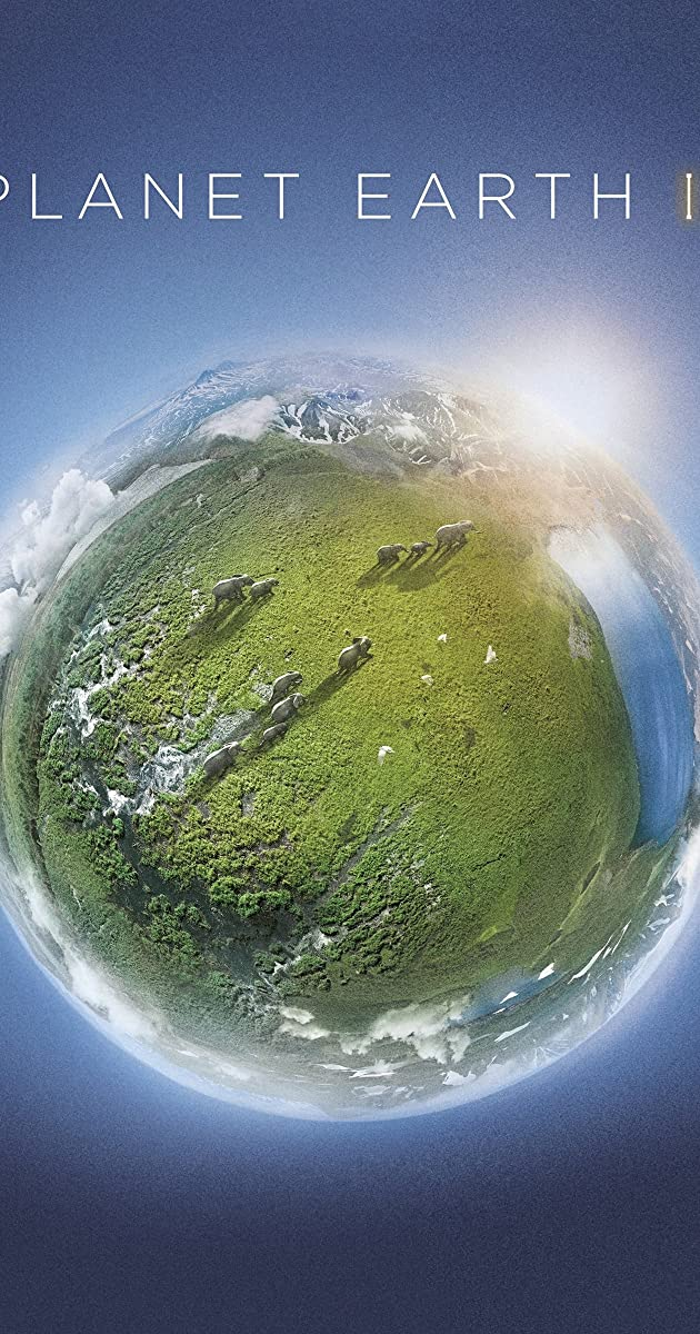 planet earth 4k torrent