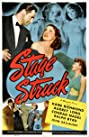 Stage Struck (1948) Poster