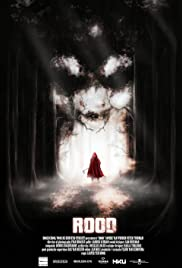 Rood Poster