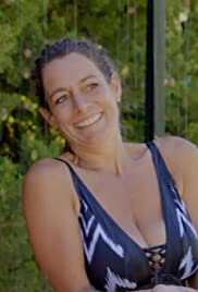 Spectacular Spain With Alex Polizzi Poster