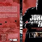 Johan Falk: National Target (2009)