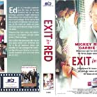 Exit in Red (1996)