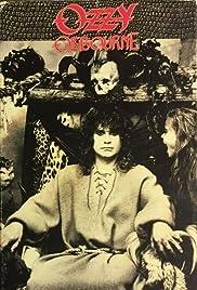 Ozzy Osbourne: Wicked Videos Poster