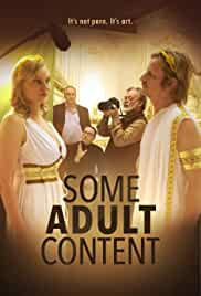 Some Adult Content (2020) HDRip english Full Movie Watch Online Free MovieRulz