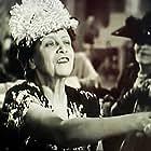 Anna Le Sueur in Breakfast in Hollywood (1946)