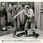 Gordon MacRae in Return of the Frontiersman (1950)