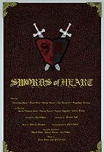 Swords of the Heart