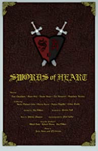 Movies french watch online Swords of the Heart [Avi]