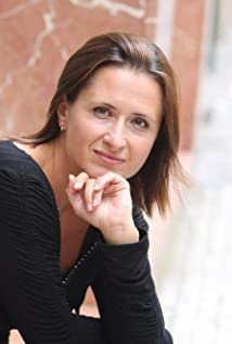 Dana Cerná Picture