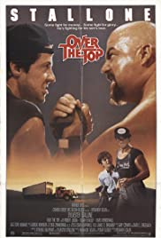 Watch Full HD Movie Over the Top (1987)