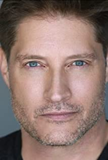 Sean Kanan Picture