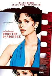 introducing dorothy dandridge tv movie 1999 imdb