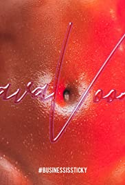 VaVaVoom Poster