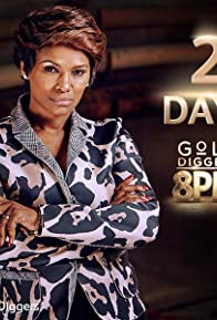 Primary photo for Gold Diggers 2 (ETV)