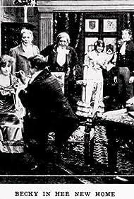 Vanity Fair (1915)