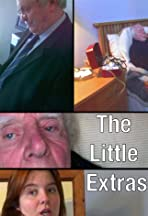 The Little Extras