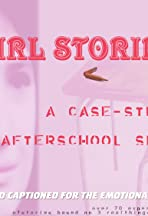 Girlstories