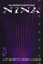 Surrendering Nina