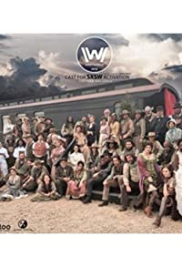 Primary photo for Westworld Interactive Experience