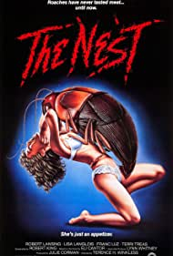 The Nest (1987)