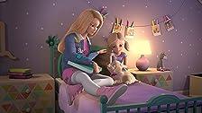 A Dreamhouse Puppy Tale