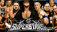 LugaTv   Watch WWE Superstars seasons 1 - 8 for free online