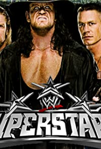 Primary photo for WWE Superstars