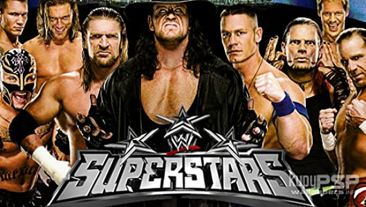 Watch free all hollywood movies WWE Superstars by Kevin Dunn [1080i]