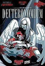 Deuteronomium - Der Tag des jüngsten Gerichts