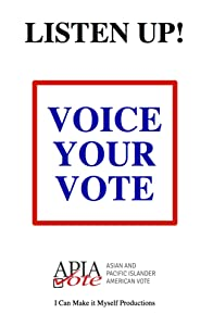 Primary photo for Voice Your Vote