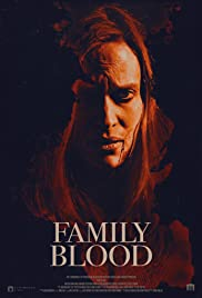 Download Family Blood (2018) Movie