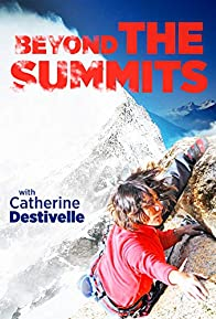 Primary photo for Beyond the Summits
