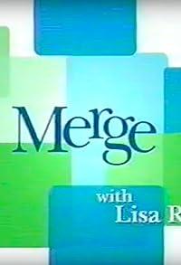 Primary photo for Merge