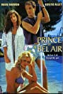 Prince of Bel Air (1986) Poster
