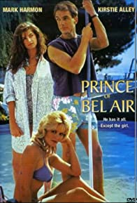 Primary photo for Prince of Bel Air