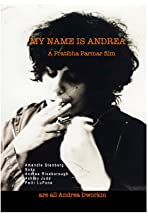 My Name Is Andrea