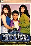 Pehla Nasha (1993)