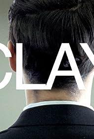 Clay (2011)