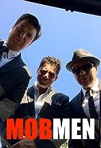 Mob Men