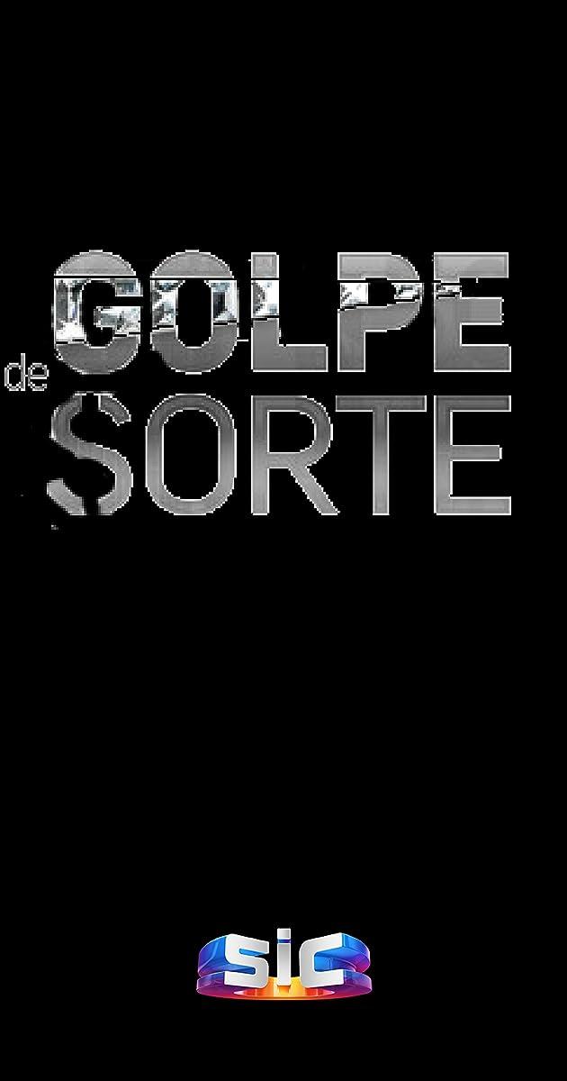 descarga gratis la Temporada 1 de Golpe de Sorte o transmite Capitulo episodios completos en HD 720p 1080p con torrent