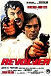 Revolver (1973)