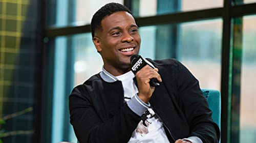 """BUILD: Kel Mitchell's """"All That"""" Characters Have Lived Beyond the Original Show"""