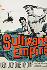 Primary photo for Sullivan's Empire