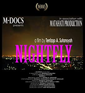 Watch good quality movies Nightfly by none [480x320]