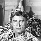 Hans Meyer in Jason King (1971)