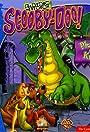 Scooby-Doo!: Phantom of the Knight