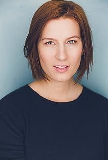 Esther Sophia Artner Picture