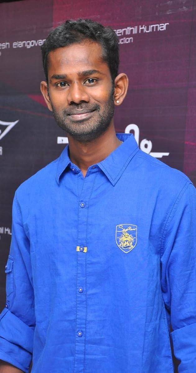 Ramesh Thilak - News - IMDb