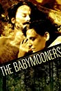 The Babymooners (2016) Poster